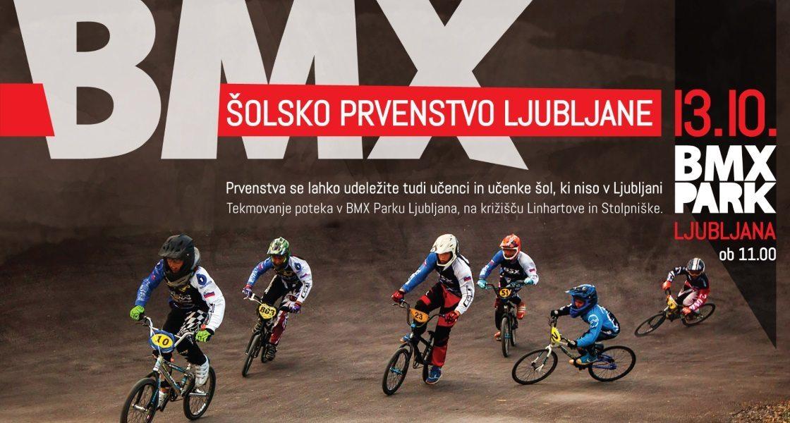 solsko2016-bmx-net2