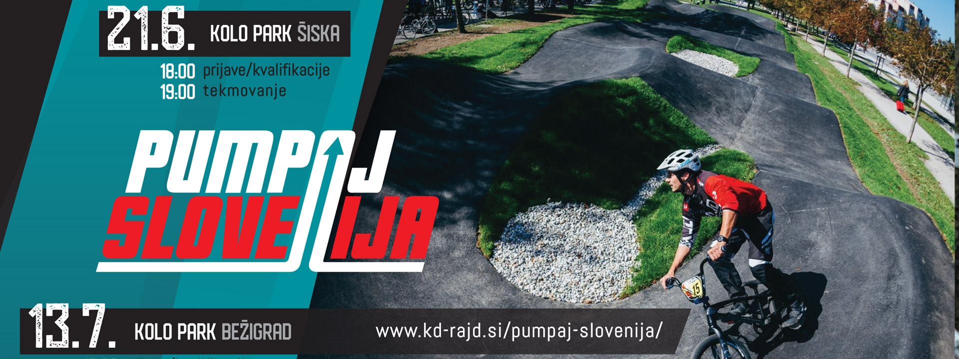 _1806-pumpaj-slovenija