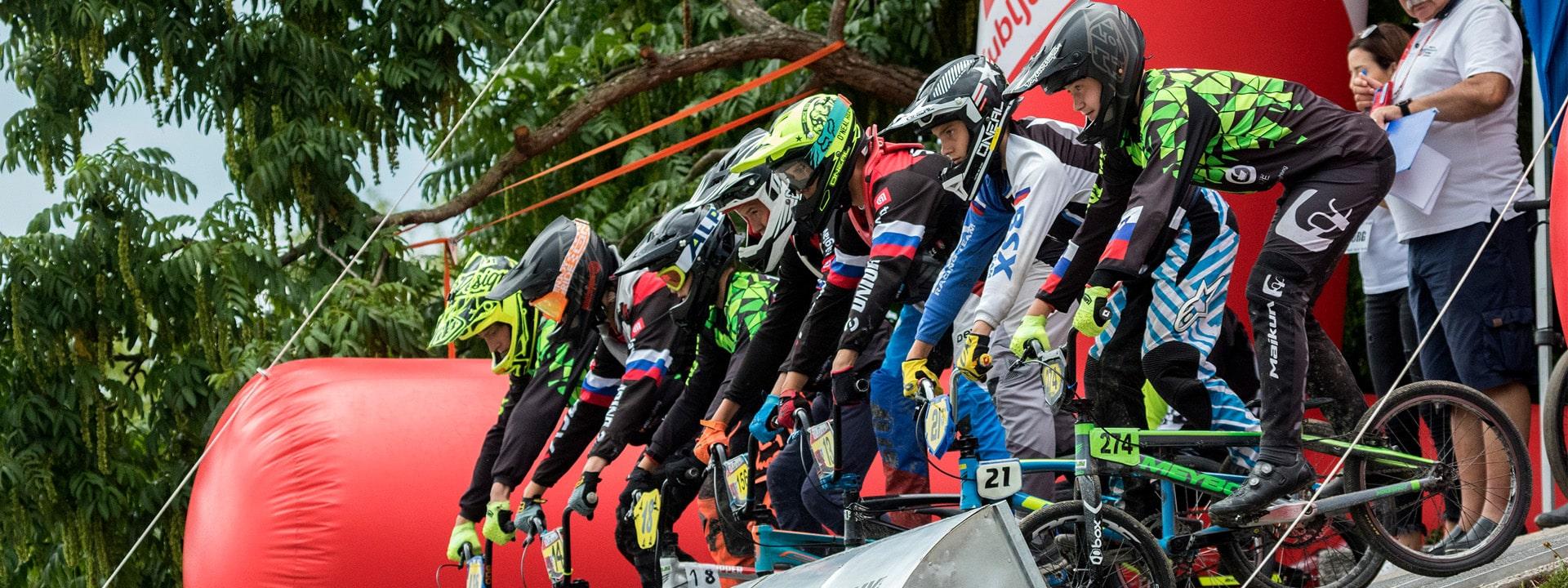 bmx-race-2-min